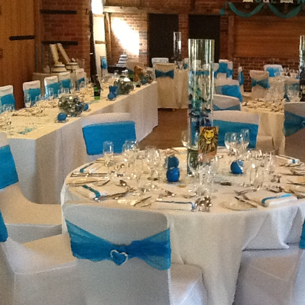 Chair cover hire surrey chair covers hampshire berkshire chair cover hire event planners surrey junglespirit Gallery