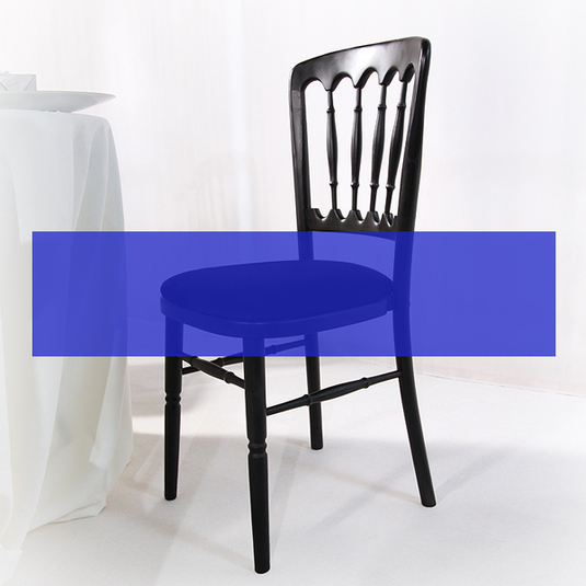 Chair hire event planners surrey